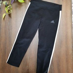 Adidas Climacool Energy Running Tights